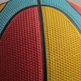 Frauen-Basketball der Größen-6