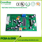 Fabricante profissional da placa do PWB para a máquina médica