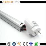 CREE 2FT/4FT/8FT hohes Gefäß des Lumen-T5 T8 LED