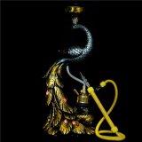 Neuer Entwurf Shisha Narghile-Flaschen-Huka-Aschenbecher