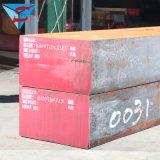 M2 1.3343 de Staaf van het Staal van de Vlakte van het Staal van de Hoge snelheid Skh51