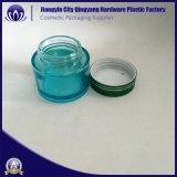 販売のための中国の製造業者30mlの表面クリームのゆとりのガラス瓶