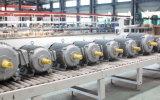 Yシリーズ食糧および農業機械のための3段階AC誘導電動機