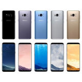 Originele S8 S7 S6 S5 S4 S3 Note3 4 Cellphone