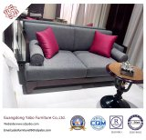 2인용 침대 (YB-WS-53)를 가진 침실 세트를 위한 팔기에 적합한 호텔 가구