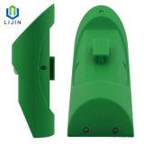 Sensor de movimiento de Solor Jardín de luz LED de 18