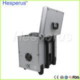 ¡La mejor venta! ¡! Unidad dental portable aprobada Hesperus del Ce