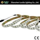 CRI 75 5050의 LED 지구 램프