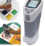 カラー分析およびカラー制御をするための新しい経済的なカラー試験計器Sc10