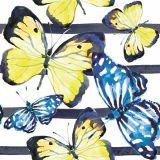 Moderne Wand-Kunst blüht Segeltuch-Drucken für Hauptdekoration