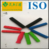 Размягчает пробку сжатия ручки резиновый