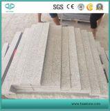 G603 Granito para Pavimentos Azulejos / Losas / Granito Tops