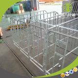 Einzelner Sau-Stall hergestellt in China durch Deba Brother Company