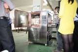 Ozone Aging Testing Machine for Material Plastic