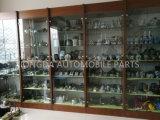 De Kamer van de Rem van de Lente van Xiongda T16 voor Vrachtwagen