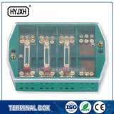 Тип энергия Fj6/Pj измеряя терминальный блок