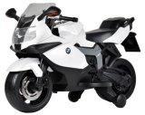292283 Kind-batteriebetriebene elektrisches Auto-Fahrt auf Motorrad
