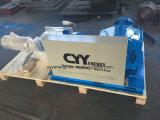 Pompa a pistone del Lar di marca LNG Lo2 Lin di energia di Cyy con il certificato del Ce