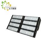 2018 높은 폴란드 램프 150 와트, 보장 8 년을%s 가진 IP68 LED Statium 투광 조명등