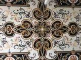 Wasserstrahlmuster-Mosaik-Fliesen