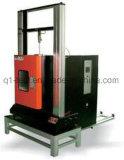 Hochs und Tiefs-Temperatur-dehnbare Prüfungs-Maschine