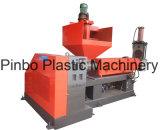 Animal de estimação plástico que recicl a maquinaria e que recicl a máquina