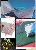 Nastri adesivi laminati decorativi della pellicola protettiva