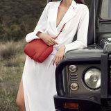 Мешок плеча сумки неопрена Legerity высокого качества годный к употреблению для женщины