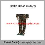 軍隊のユニフォーム警察のユニフォーム軍のユニフォーム戦いの正装