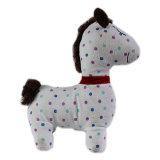 가장 새로운 디자인 아기를 위한 귀여운 견면 벨벳 장난감 알파카