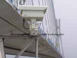 De Visie van de Nacht van Monitor 500m van garnalen camera-HD IP