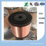 La CCAM de 0,15 mm avec une haute qualité et meilleur prix