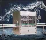 Vloeistof/de Vloeistof van de Wasserij/het Vullen van de Dauw van het Bad Machine