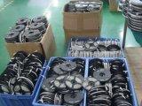 striscia flessibile del TUFFO LED DC12V/DC24V/AC110V/AC220V IP20/IP33/IP65/IP67/IP68 LED di 30LED/60LED/120LED/240LED 3528/2835/5050/5630/5730/335/3014 SMD LED 5mm