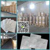 100 % des ventes de sperme chaud Plantaginis P. E., Asiatic naturel extrait de Plantago poudre 10 : 1 flavones