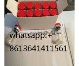CAS Nr. 863288-34-0 Cjc 1295 kein Dac, Cjc1295 für Gewicht-Verlust