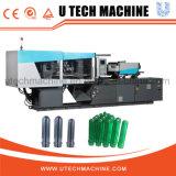 Automatische het Vormen van de Injectie van het Voorvormen van het Huisdier Machine