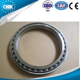 NSK NTN Koyo Chromium plates Steel Excavator Swing Ball Bearing AC5033 for All Import Excavators
