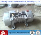 Плита-Type Concrete Vibrator 1.1kw Electric