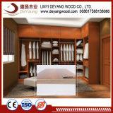 Хорошее качество мебели для мебели дешевые цены