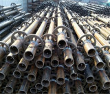 Het globale Systeem van Ringlock Scafolding van het Metaal voor De Fabrikant van Shandong van de Bouwconstructie