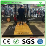 Экономичные и долговечные резиновые коврики 4ftx 6 футов X 3/4дюйма
