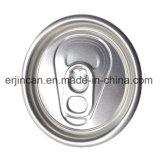Алюминий напитки можно легко открыть крышку багажника