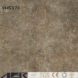 China de mármol de Suministro de Grano Buscar Pisos de PVC Lvt haga clic en el piso de PVC