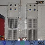 최신 판매 29ton 공기는 포장한 산업 중앙 상업적인 에어 컨디셔너를 냉각했다