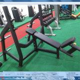 De Machines van de Gymnastiek van de Apparatuur van de geschiktheid gebruikten de Bank van het Gewicht voor de Pers van de Bank van de Helling van de Luxe van de Verkoop Xf28