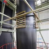 Membrane der Teich-Verdammungs-Aufschüttung-LLDPE Membran Geo