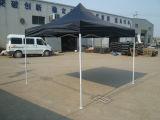 Auvent extérieur commercial 3X3 Steel