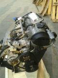 Motor de Suzuki G13b
