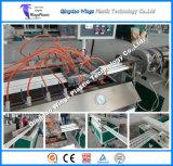 코너 가드를 회반죽 기계/벽을 하는 4 PCS PVC 코너 구슬 PVC 팔꿈치 구석 기계장치 공급자